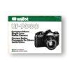 Unifot UF-9000 Owners Manual Download