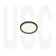 Canon YB2-0433 Rubber Mount Ring | EF-S 10-22 3.5-4.5 USM, EF-S 18-55 3.5-5.6 II,  EF-S 18-55 3.5-5.6 IS , EF-S 18-55 3.5-5.6 DC, EF-S 18-55 3.5-5.6 USM and EF-S 18-55 3.5-5.6 II USM