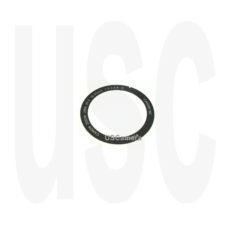 Canon YB2-1372 Name Ring | EF-S 18-55 3.5-5.6 IS