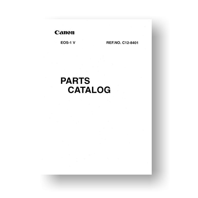 canon eos 100d manual english pdf
