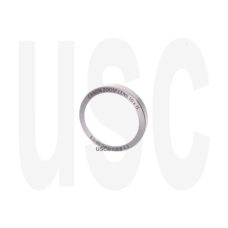 Canon CD3-8835 Name Ring Silver | PowerShot SX100 IS