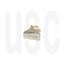 Canon CD3-8987 Data Battery Holder Silver | PowerShot SX100 IS