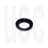 Step Up Ring 27mm to 37mm