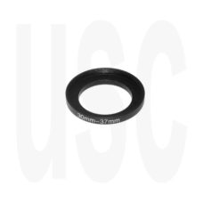 Step Up Ring 30mm to 37mm