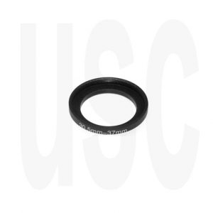 30.5mm-37mm Metal Step Up Ring Import