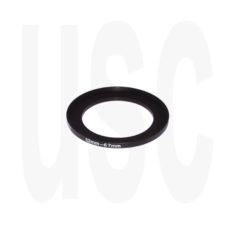 Step Up Ring 52mm to 67mm