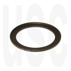 Step Up Ring 62mm to 82mm