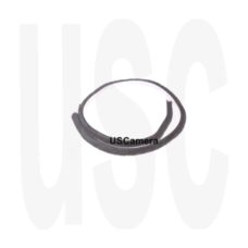 Genuine Beseler Lamp House Light Seal 10-07661