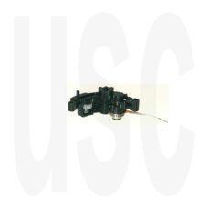 Nikon 1B061-123U SWM Unit USED | AF-S DX 18-105 3.5-5.6 G ED VR
