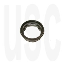 Nikon Filter Ring AF-S DX 18-70 3.5-4.5 G IF ED (1K631-543)