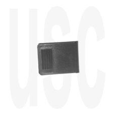 Vivitar Import 283 285 Battery Cover