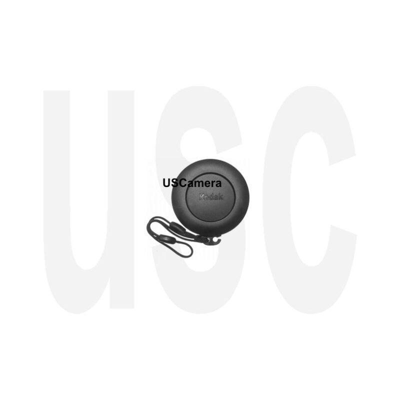 Kodak 3C5846 Lens Cover | Easyshare DC265 | DC280 | DC290