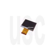 Kodak 3F9413 LCD Monitor | Easyshare C603 | C643 | C743