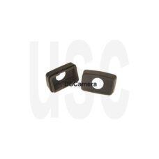 Kodak 3F9556 Rubber Eyecup   Easyshare Z612