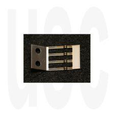 Pentax 41001-E401 Focus Brush | SMC FA 50 1.4 Lenses