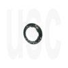 Pentax SMC DA L 55-300 4-5.8 ED Bayonet Ring Assy 41287-0-M107