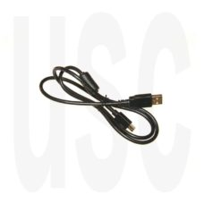 Canon IFC-200MC USB Interface Cable 4568A001