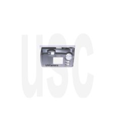 Kodak 5E8326 Back Cover | Easyshare DX4900