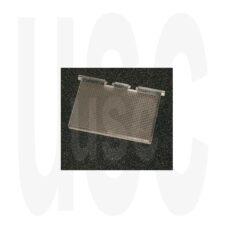 Pentax 65863-Y004 Wide Panel AF360 FGZ