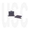 Canon CA1-5097 Shoe Cover | A-1 | AE-1 | AE-1 Program | AL-1 | AT-1 | AV-1