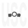 Canon CA4-4777 Flash Shoe Import | Speedlite 300EZ
