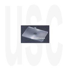 Olympus CB1587 Focusing Screen | OM1 | OM2 | OM4