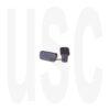 Canon CB4-0743 Dust Cover | Speedlite 550EX | 580EX