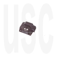 Canon Ring Lite MR-14EX Twin Lite MT-24EX Flash Shoe Case CY2-1102