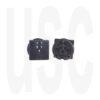 Canon CY2-1227 Flash Shoe | Speedlite 420EX | 430EX | 580EX