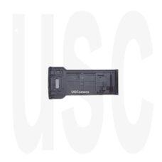 Canon EOS Rebel 2000 EOS 300 Non QD Back Cover (CY3-1384)