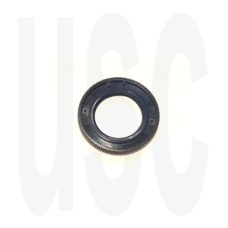 Sigma F08S321 Lock Ring Shoe Foot | 500 DG Series | 600 DG Series