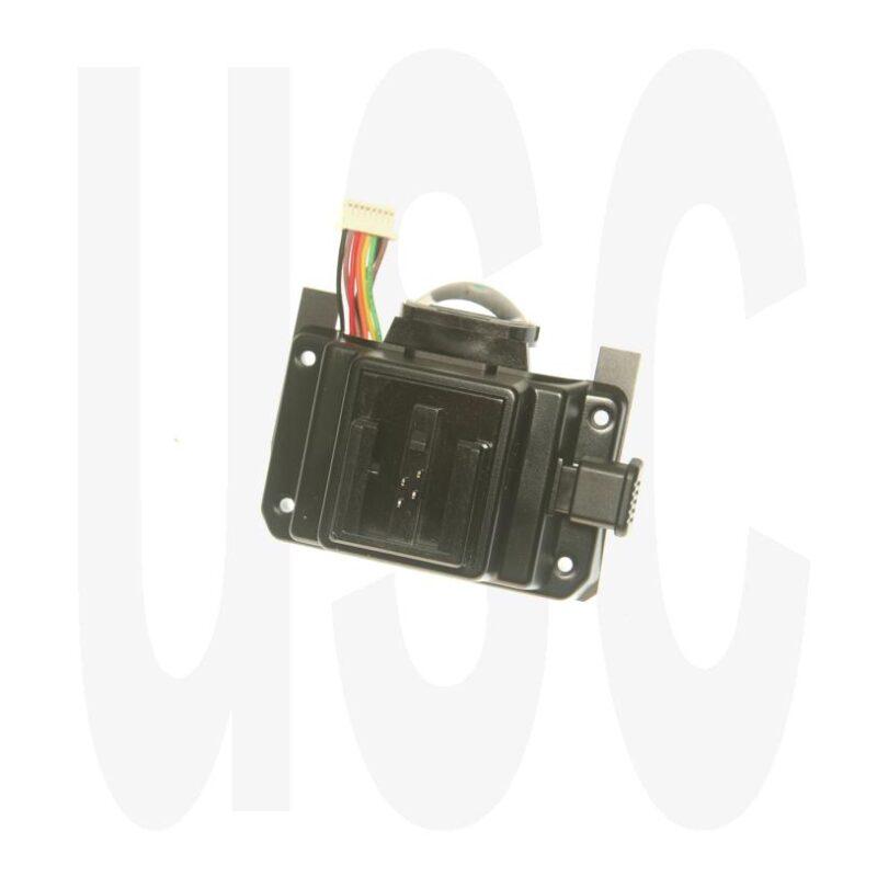 Sigma F167M30 Shoe Assembly | Minolta Sony | EF610 DG Super