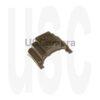 Sigma F18E270 Shoe Base | Canon | EF610 DG Super