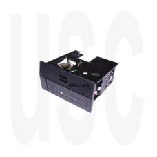 Carousel 8B9852 Bright Lamp Module | Kodak Carousel Projectorss