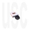 Olympus LC43 Lens Cap | D500 | D600L Digital Cameras