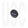 Olympus LC62 Lens Cap | 62mm | Digital | Film | Cameras | Lenses