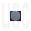 Nikon Press-On Body Cap Import | AF | MF | Digital | Film | SLR Cameras