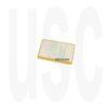 Nikon Speedlight SB900 LCD Window Tape SG901-87