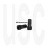 Kodak Import Carousel Projector Focus Shaft Gear