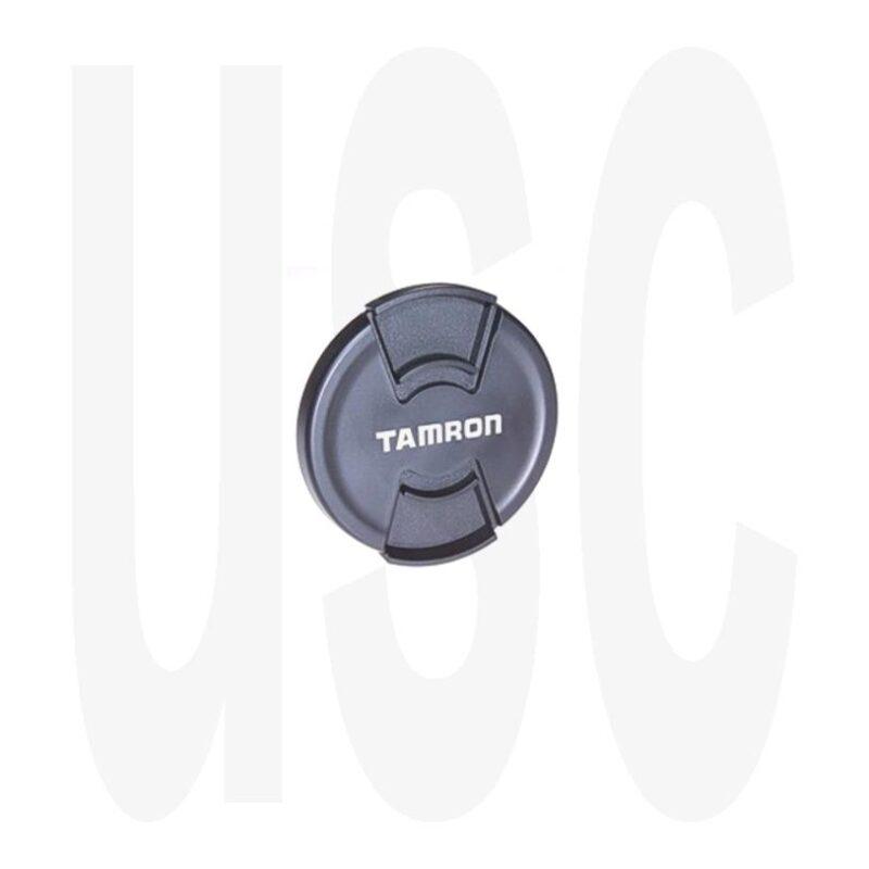 Genuine Tamron 55mm Lens Cap