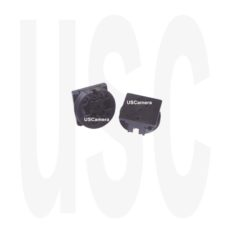 Olympus VC1230 Flash Shoe | FL40 | FL50 | FL50R