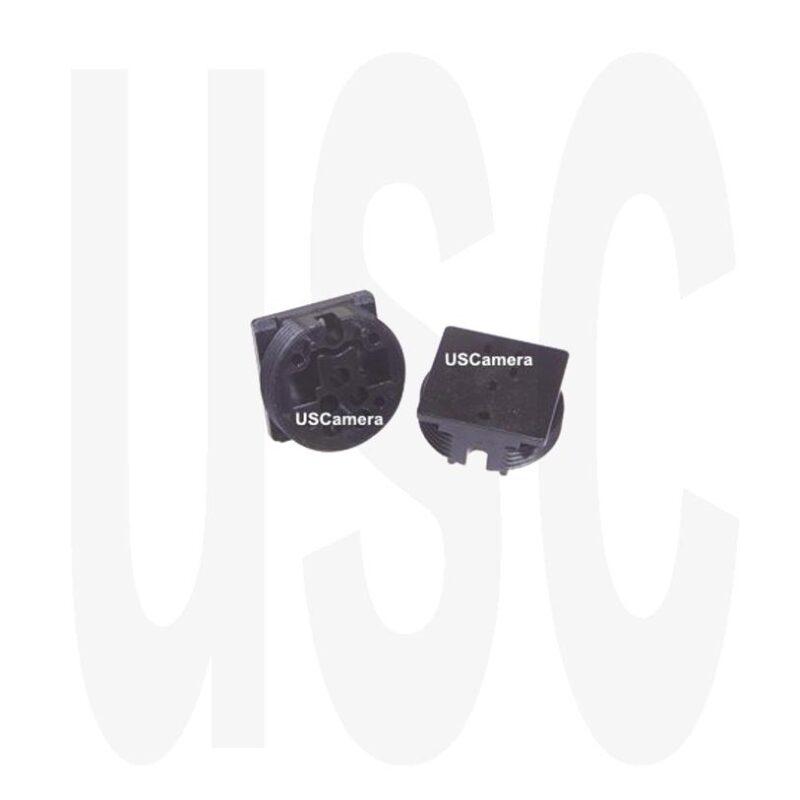Olympus VC1230 Flash Shoe | FL40 | FL50 | FL50R