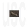 Olympus VC1235 Pin Spring | FL50 | FL50R