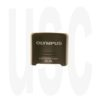 Olympus VC1241 Battery Cover | FL40