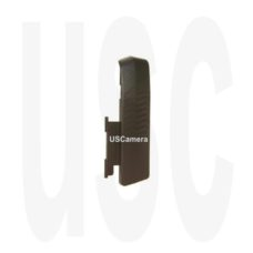 Olympus VC2269 Battery Cover | FL50 | FL50R