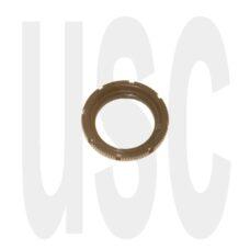 Olympus VC2270 Lock Ring | FL50 FL50R