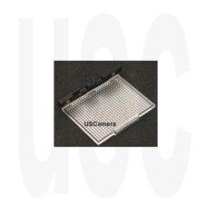 Olympus VC2291 Wide Diffusor | FL50 | FL50R
