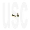Olympus VC2765 Shoe Screws | FL50 | FL50R