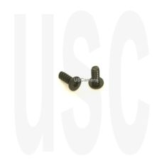 Olympus VC2768 Case Screws | FL50 | FL50R