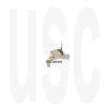 Olympus VC8963 Ground Contact | FL40 | FL50 | FL50R